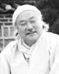 Kim Ki-chang