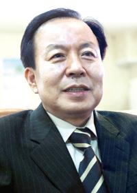 Prof. Lim Chae-wan