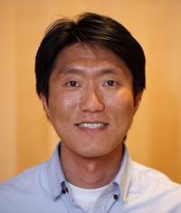 Chung Jae-wook