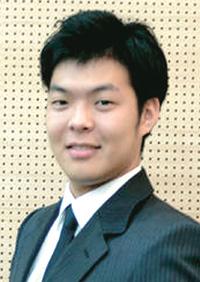 Park Tae-hoon