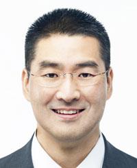 John Lee Google Korea CEO