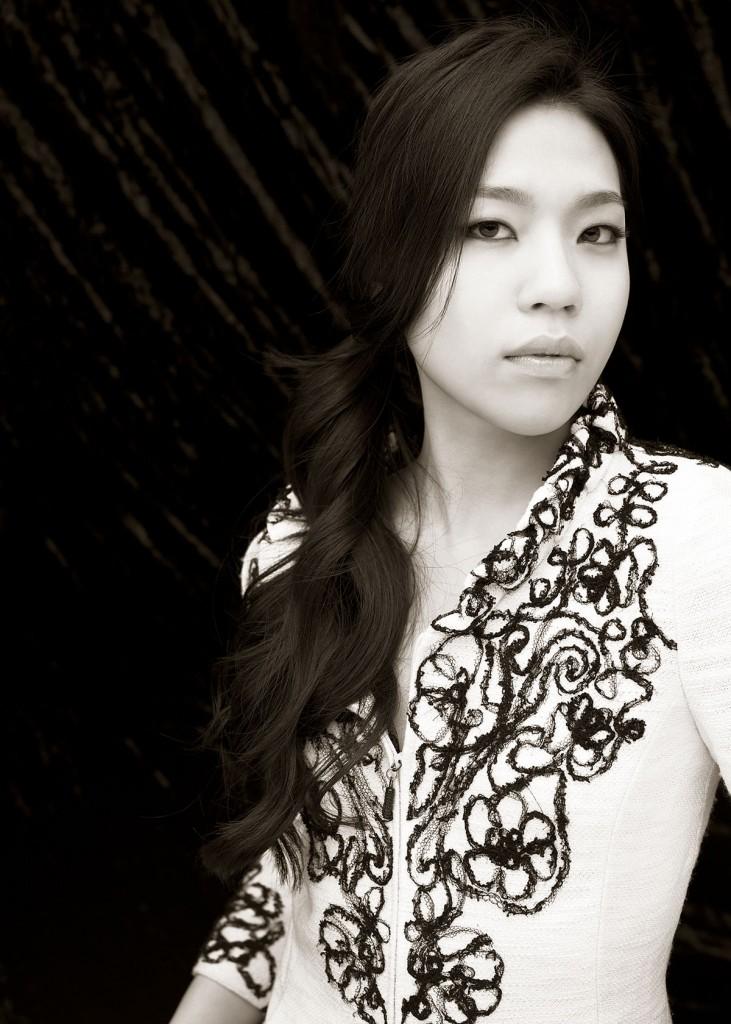 Yang1a_(c)Oh-Seuk-Hoon-1