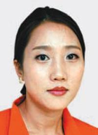 Kim Hyo-jung