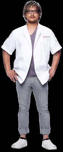 Brian Huskey (Justin Stephens/ Bravo)