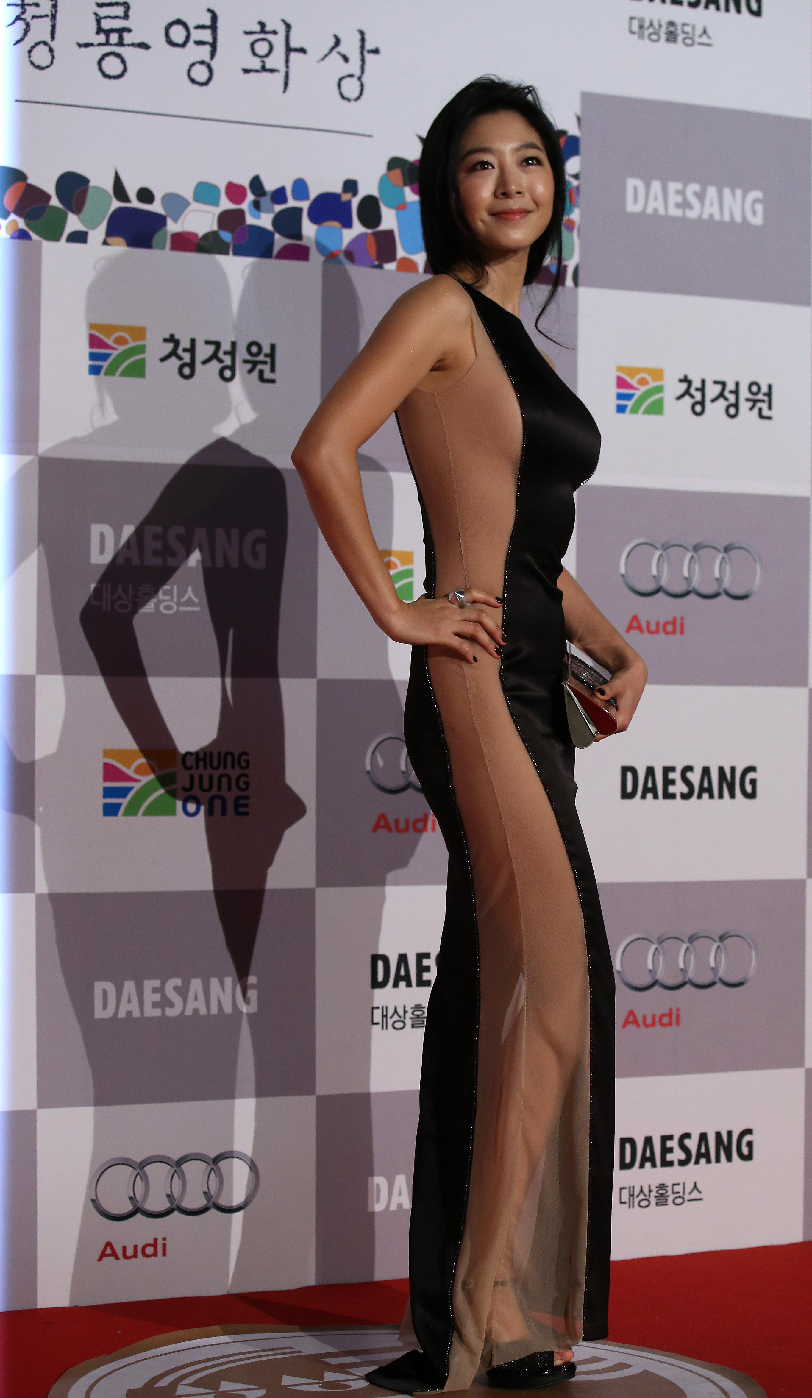 Kim Sun Young Actress And Kim Sun Young