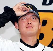 Kim Sun-woo will no longer wear Doosan bears uniform. (Yonhap)