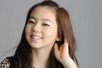 K-pop signer Sohee