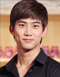 Taec Yeon
