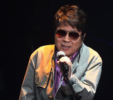 Cho Yongpil