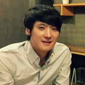 Choi Byung-wook, CEO at Otwojob