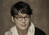 Sung Si-kyun