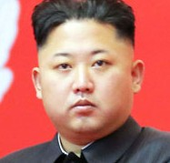 Kim Jong-un's disappearances and headlines are providing unintentional marketing benefits for Seth Rogen's latest film..