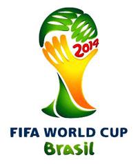 FIFA_World_Cup_Brasil(0)