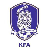 kfa200