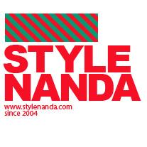 stylenanda1