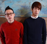 "Korean acoustic folk indie band ""10 cm"" will perform in Los Angeles, Jan. 31. (Korea Times file)"