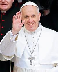 140123_p03_pope