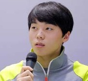 Noh Jin-kyu