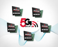 CM109_Broadcom_5GWiFi-200(0)