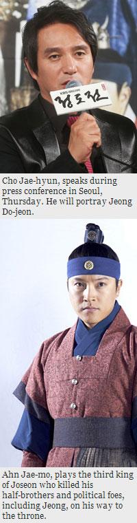 JeongDo-jeon
