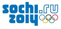 Sochi-2014(4)