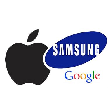 apple-vs-samsung.jpg370(1)