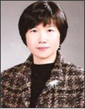 Janet Lee is a Saju expert. (Korea Times file)