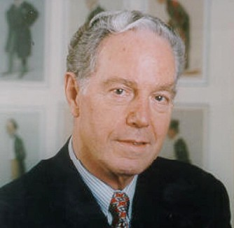 Uwe E. Reinhardt