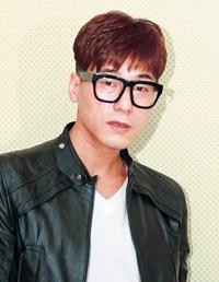 Lee Ju-sun