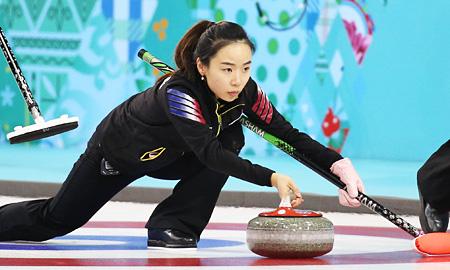 140211_2p01_curling(1)