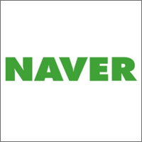 Naver followed suit after Daum Kakao announced an active protest against government requests to view its message database.