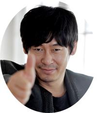 Seol Gyeong-gu