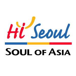 Seoul_Flag