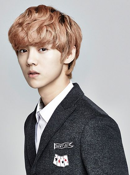 Photo - Ivy Club