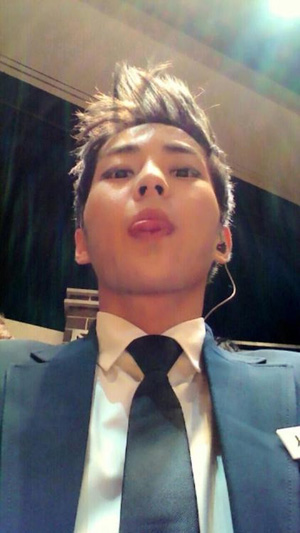Photo - Naver Starcast