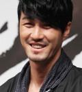 Cha Seung-won (Korea Times file)