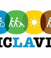 Photo - ciclavia.org