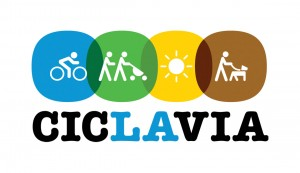Photo - ciclavia.org