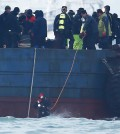 ferry7a