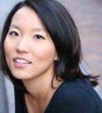 Jiwon Lee (http://dental.columbia.edu/page/jiwon-lee)