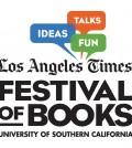 Photo - LA Times