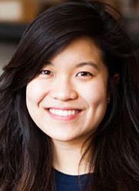 Joyce Kim