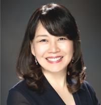 Yim Kyu-ok