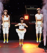 Crayon Pop (Korea Times)
