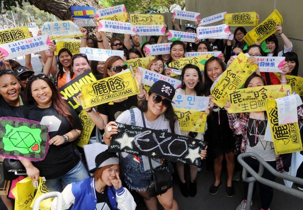 HB9-fans