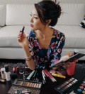 Jen Chae 1