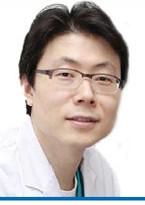 Lee Sung-hun
