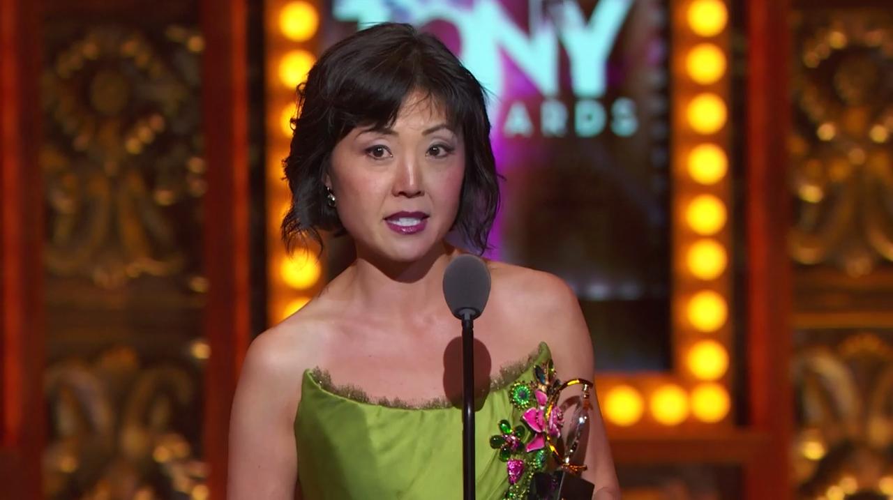 6d067602e5 Tony Award Winning Costume Designers - SiphosJamaica