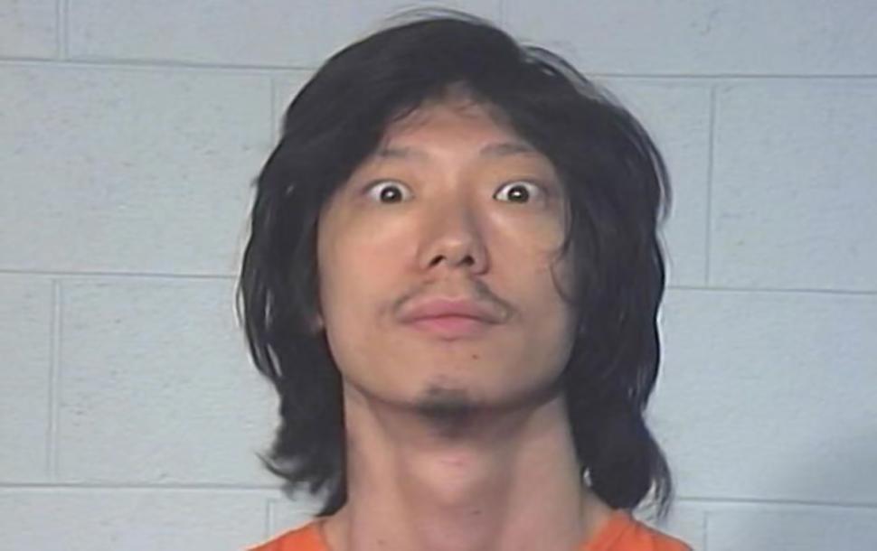 Daily News] Korean man claiming to be god kills neighbor
