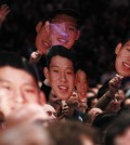 It wasn't long ago when Jeremy Lin was one of the most popular players in the NBA.
